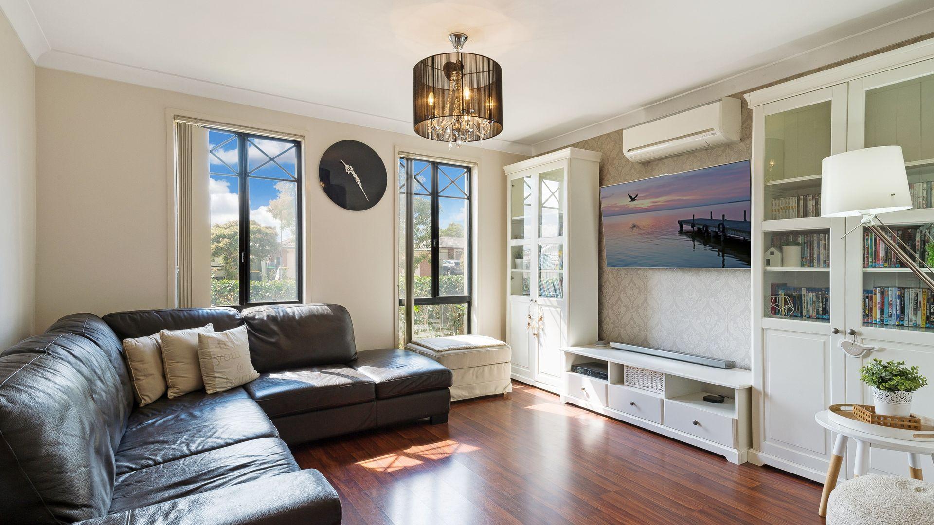 Prestons NSW 2170, Image 1