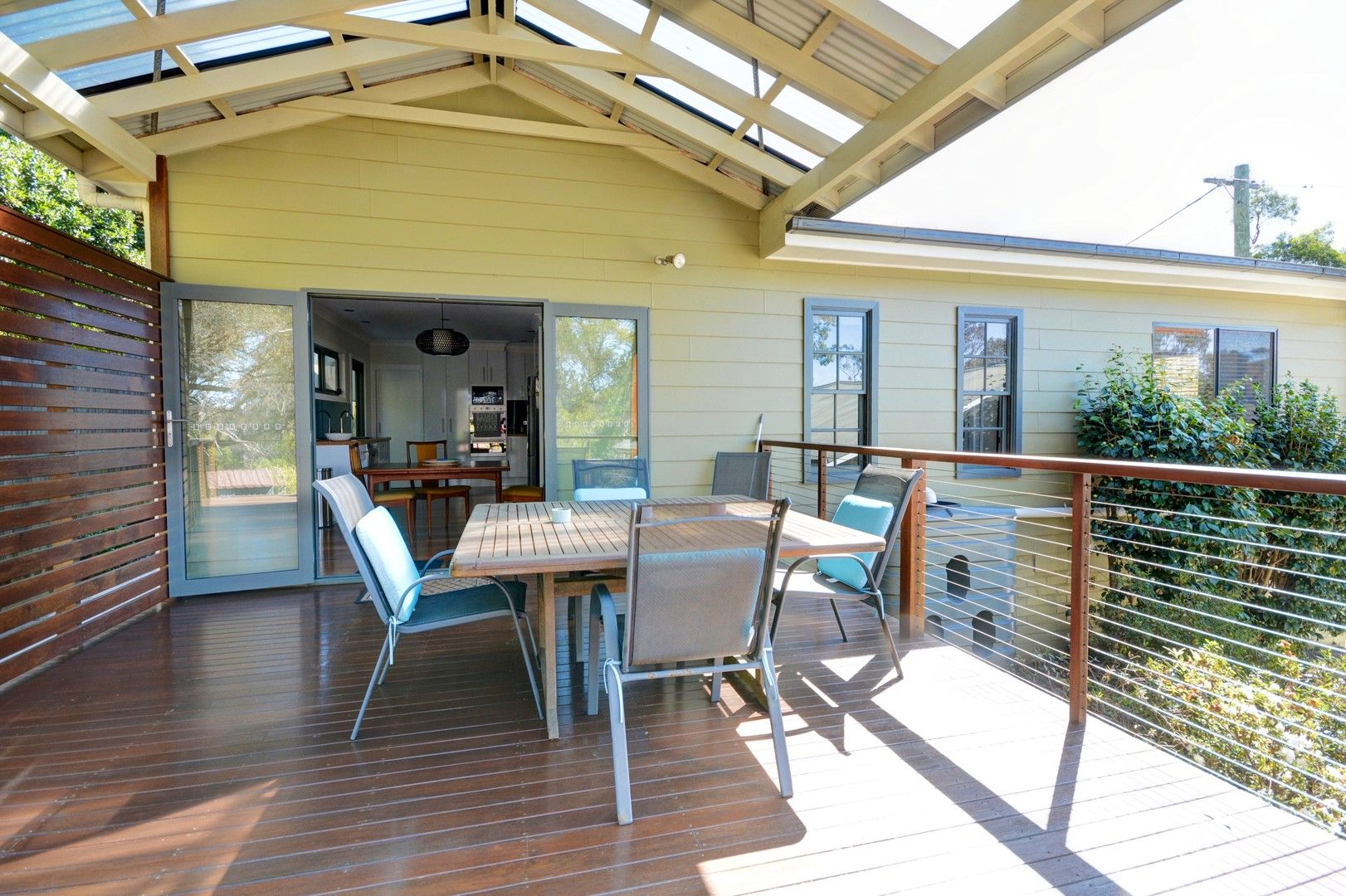 27 Hat Hill Road, Blackheath NSW 2785, Image 0