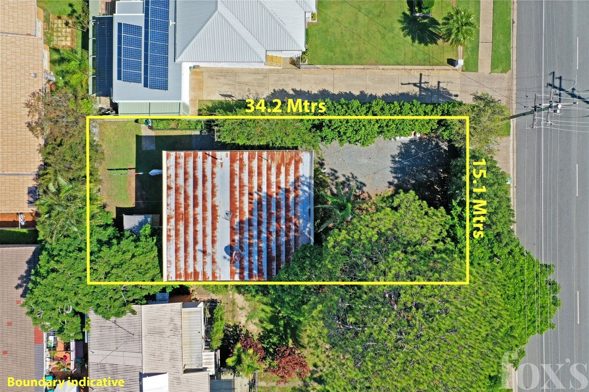 242 Central Street, Labrador QLD 4215, Image 0