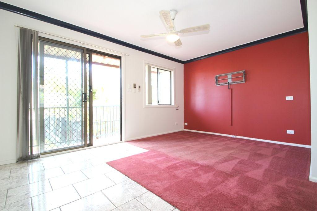 4B Eggleton Street, Blacktown NSW 2148, Image 0