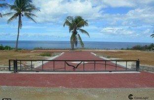 Picture of 1/65 Gaze Road, Christmas Island WA 6798