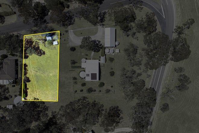 Picture of 46 Wirrinilla Drive, MACCLESFIELD SA 5153