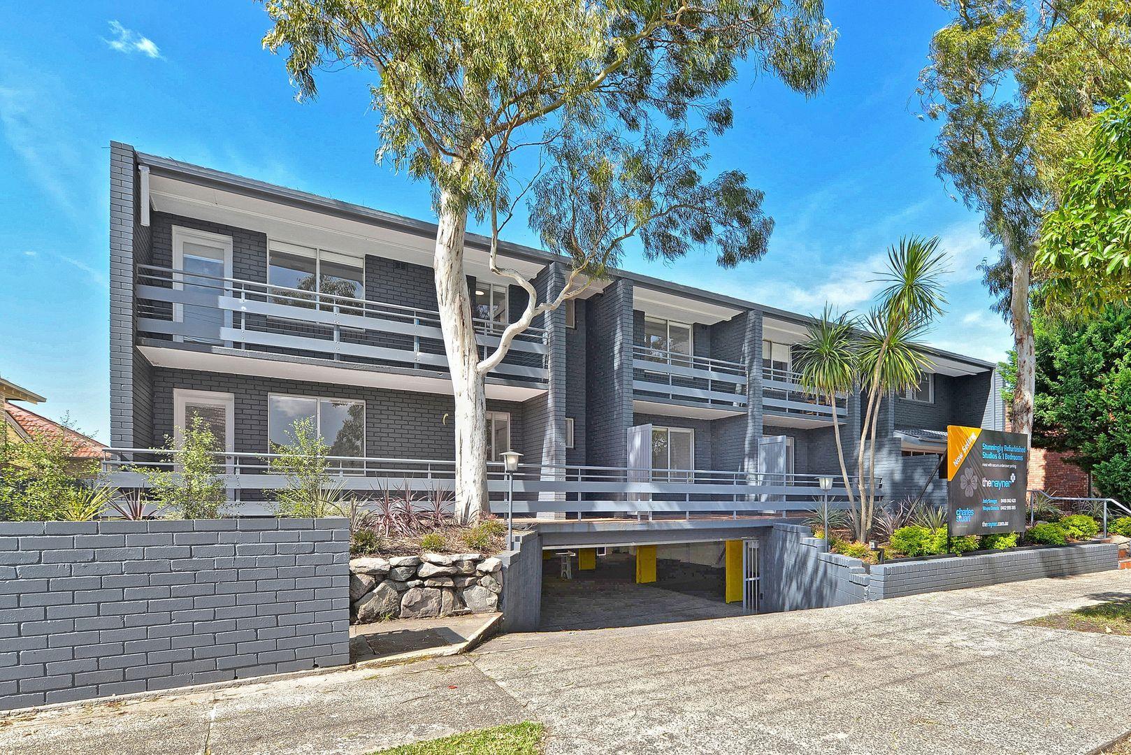 7/3 Rayner Street, Lilyfield NSW 2040, Image 0