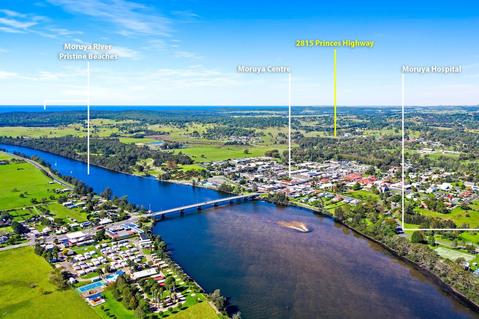 2815 Princes Highway, Moruya NSW 2537, Image 2