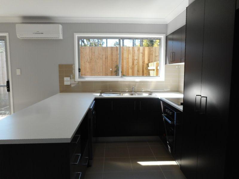 11/8 East Street, Kingston QLD 4114, Image 2