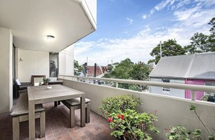 7/471 South Dowling Street, Surry Hills NSW 2010