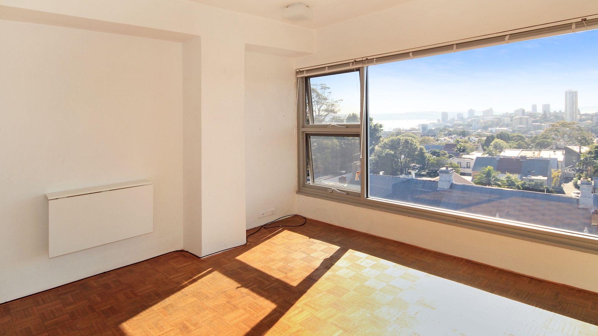 62/339-343 Oxford Street, Paddington NSW 2021, Image 1