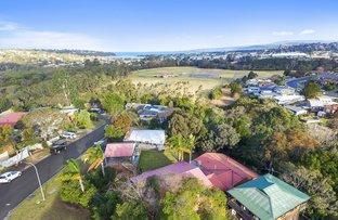Picture of 2 Garden Circle, Merimbula NSW 2548