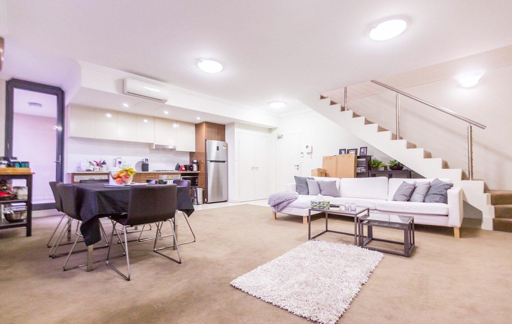 25/20 Victoria Road, Parramatta NSW 2150, Image 1