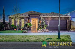 Picture of 208 Botanica Springs Boulevard, Brookfield VIC 3338