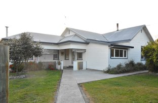 Picture of 93 Cecilia Street, St Helens TAS 7216