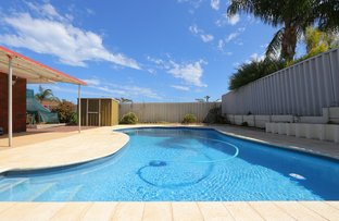 Picture of 13 Fionn Street, Hamersley WA 6022