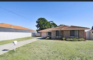 Picture of 7 Fountain Court, Safety Bay WA 6169