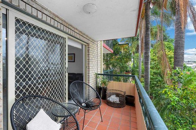 Picture of 2/49 Salt Street, WINDSOR QLD 4030