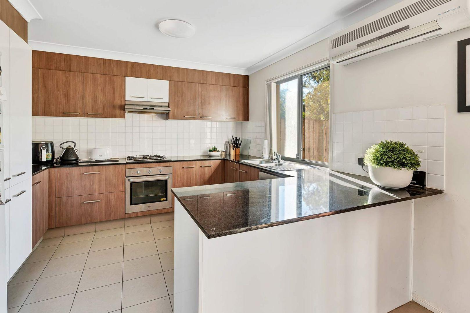 20/24 Jessica Drive, Upper Coomera QLD 4209, Image 1