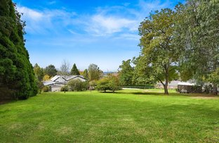 Picture of 39B Robertson Road, Moss Vale NSW 2577