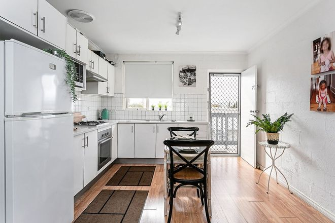 Picture of 12/16 - 18 West Beach Road, WEST BEACH SA 5024