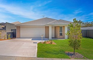 Picture of 8 Castaway Crescent, Teralba NSW 2284