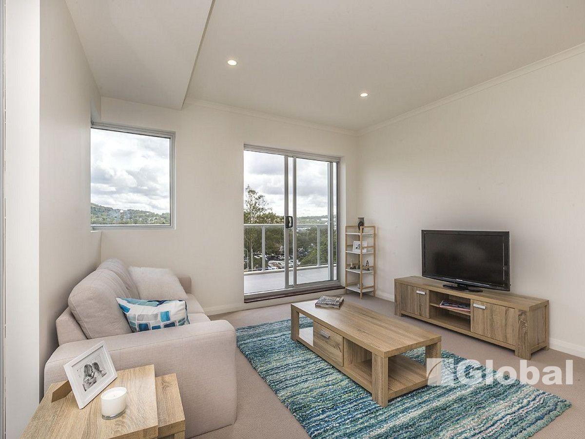 301/2 Howard Street, Warners Bay NSW 2282, Image 1