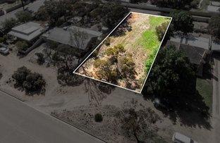 Picture of 7 North Terrace, Karoonda SA 5307