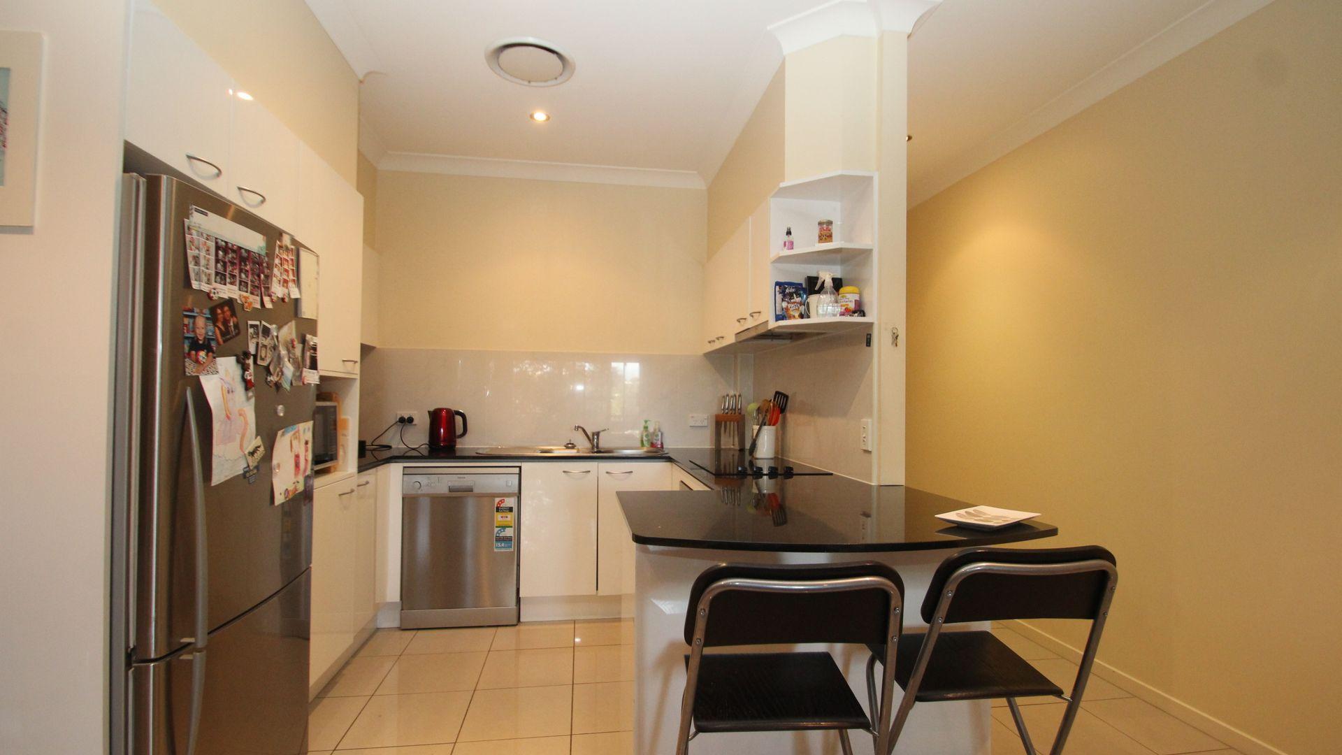 4/309 Enoggera road, Newmarket QLD 4051, Image 1