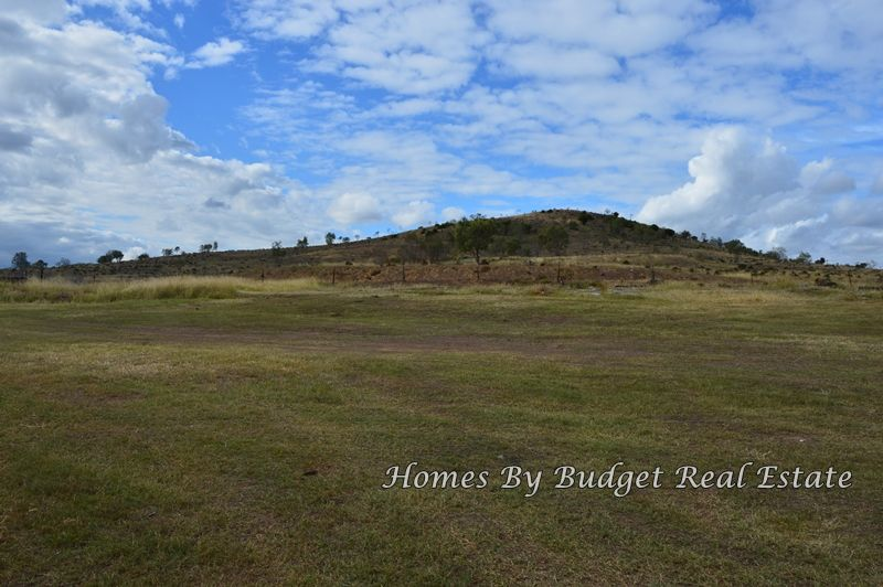 lot 2 Beckey road, Plainland QLD 4341, Image 1