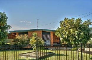 Picture of 319 Noyes St, Deniliquin NSW 2710