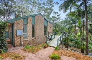 Picture of 13 Old Coast Road, Stanwell Park NSW 2508