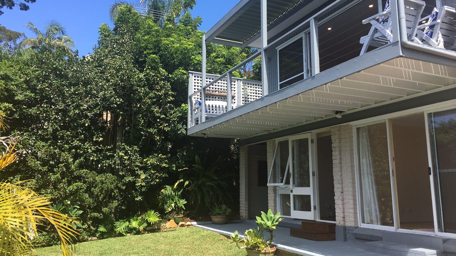 15 Daly Street, Bilgola Plateau NSW 2107, Image 1