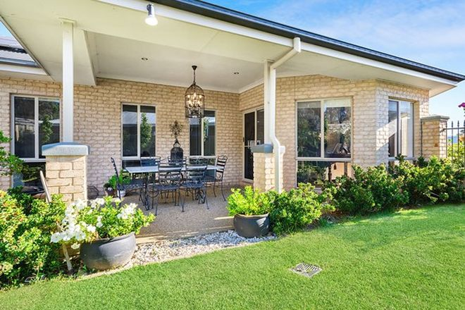 Picture of 7 Dwyer Place, THURGOONA NSW 2640