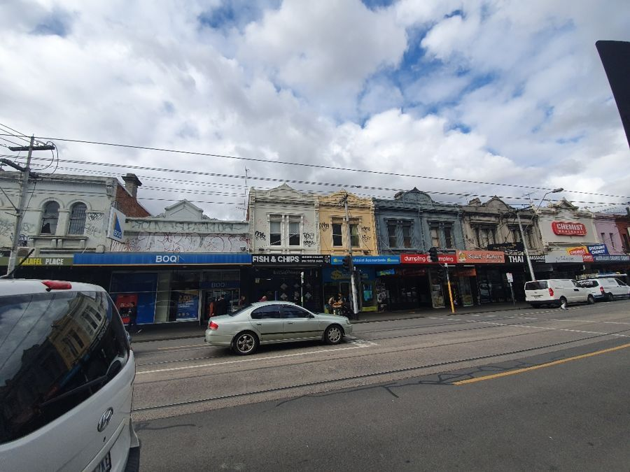 258a Smith Street, Collingwood VIC 3066, Image 0